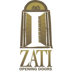 Zanzibar-Association-of-Tourism-Investors-ZATI
