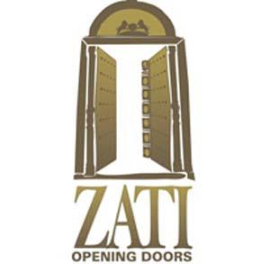 Zanzibar-Association-of-Tourism-Investors-ZATI